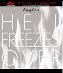 eagles hell freezes over torrent