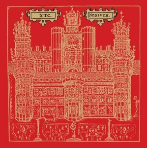 XTC - Nonsuch 5.1 remaster