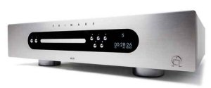 Primare BD32 Universal Blu-ray Disc player